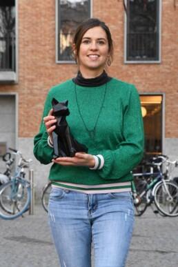 Gerlinde De Bruycker