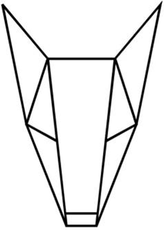 Copykat Logo